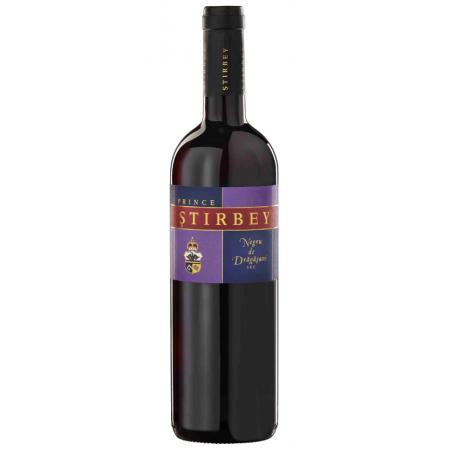 Stirbey Negru de Drăgășani