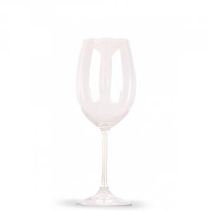Set 8 pahare vin cristal