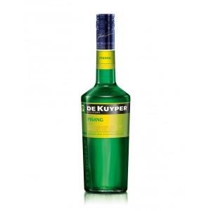 De Kuyper Pisang