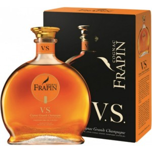 Frapin VS 0.5L