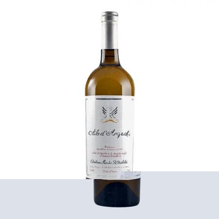 Aile D'Argent Bordeaux
