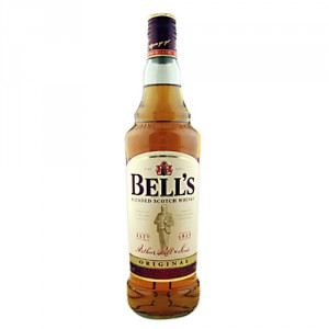 BELL`S 0.70L