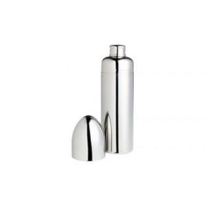 Shaker Bullet