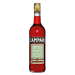 CAMPARI 0.70L