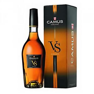 CAMUS VS 0.70L