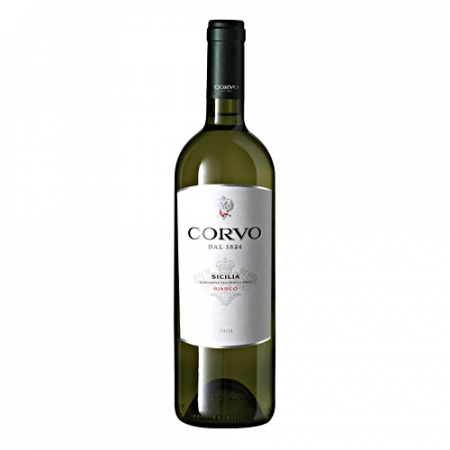CORVO Bianco IGT