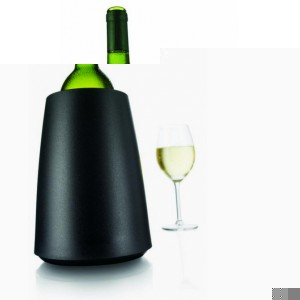 Frapiera Rapid Wine Cooler