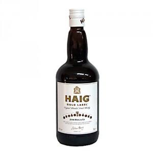 HAIG 0.70L