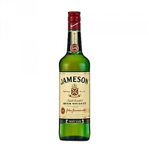JAMESON 0.70L