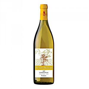 Punta Nogal Chardonnay