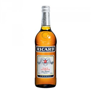 RICARD 0.70L