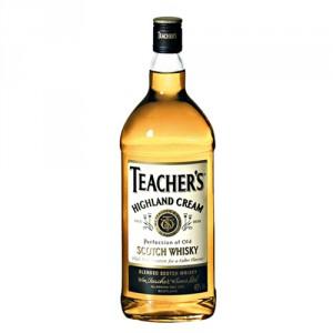 TEACHERS 0.70L