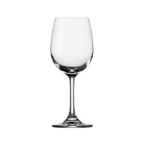 Set 6 pahare vin roșu