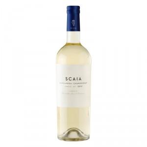 Scaia Garganega Chardonnay