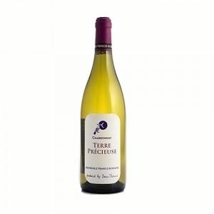 Terre Precieuse Chardonnay