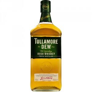 TULLAMORE DEW 0.70L