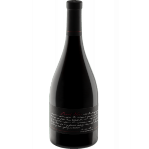 Liliac Private Selection Pinot Noir