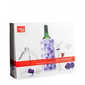 Wine Essential